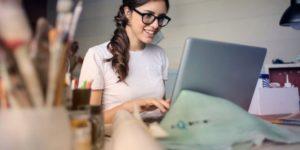 9 традиційних галузей, які найматимуть більше віддалених працівників