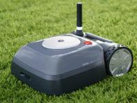 iRobot нарешті втілили в життя роботизовану газонокосарку