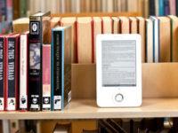 Які будуть книги майбутнього? А може вони вже серед нас?