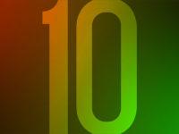 10 проривних технологій 2019 за версією Білла Гейтса