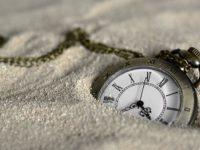 Чому з віком час плине швидше – пояснення з точки зору фізики