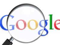 Як оптимізувати зображення для Google?
