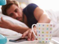С добрым утром: 12 приложений-будильников