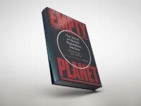 Перенаселення Землі: шляхи вирішення проблем. Частина 2