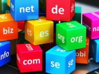 Захистити свій домен в інтернеті тепер буде простіше
