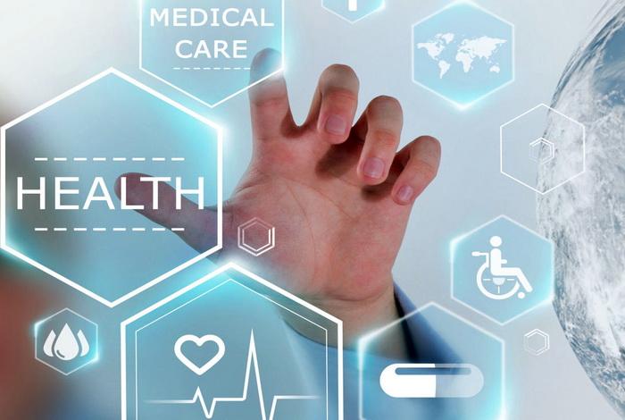 HealthTech Day: які інновації нас чекають в галузі медицини