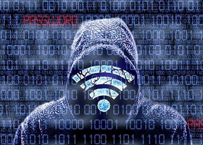 Безкоштовний сир: чим небезпечне підключення до відкритої мережі Wi-Fi?