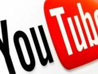 Чи залишиться YouTube таким, як він є зараз? Все про новий закон