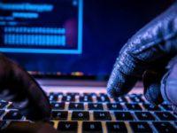 Як працює DDos-атака та як від неї захиститися? Погляд зсередини