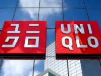 Чому міські міленіали люблять Uniqlo?