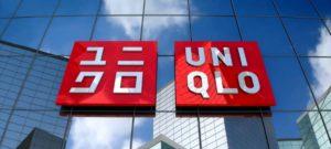 Чому міські міліенілаи люблять Uniqlo?