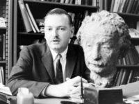 Джон Д. Кемени, изобретатель Basic