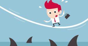 Киберстрахование для компаний: переоценено или необходимо?