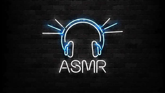 Що таке ASMR і чому цей жанр такий популярний в інтернеті