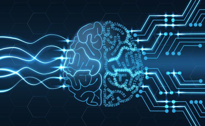 Автоматизація науки: як вчені застосовують штучний інтелект, нейромережі та машинне навчання. Частина 2