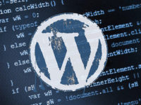 Как установить тему для WordPress