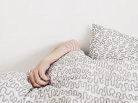 Чотири фізичних ознаки стресу, які не можна ігнорувати