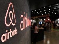 Війна Airbnb із міською владою