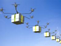 5 новітніх технологій, які змінять логістику раз і назавжди