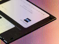 Швидкий зліт і повільне падіння браузера від Microsoft