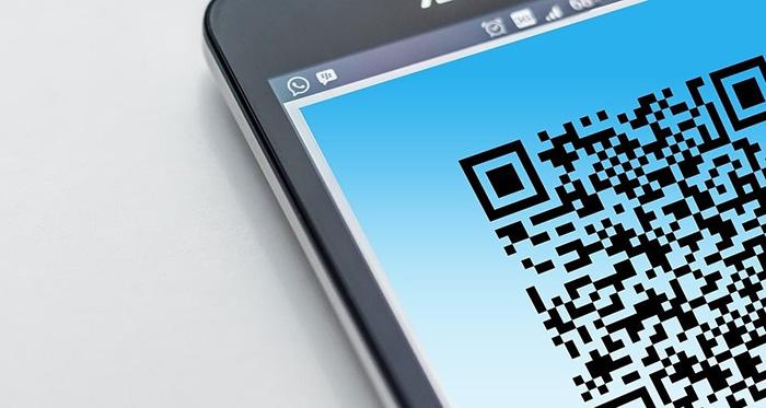 Як QR-код може допомогти офлайн-просуванню у 2019 році