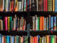 Почему чтение книг важно для нашего мозга?
