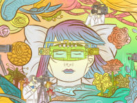 Як вчені намагаються зробити фільм зі снів