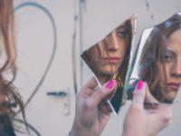Бьюти-фильтры (не) спасут мир: авторское мнение и комментарий психолога