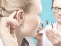 Як слухові апарати стали майбутнім — історія компанії Starkey