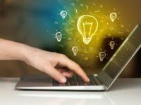 Віртуальне навчання або як будуть виглядати аудиторії майбутнього