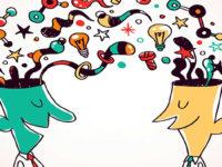 Як донести свою ідею різним типам співробітників. Частина 2