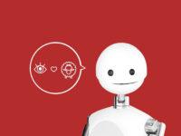 Робот комік або як штучний інтелект вчитися каламбурам