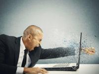 Як реагувати на негативну критику вашого бренду в інтернеті