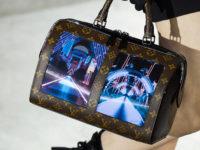 Модні технологічні новинки від Louis Vuitton