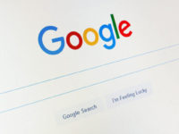 «No-click поведінка» — що це і як вона може впливати на відвідуваність сайту