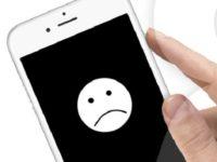 Фобія розрядженого телефону: який є вихід із ситуації?