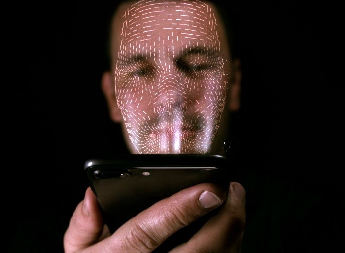 Хто використовує ваше обличчя? Неприємна правда про технологію facial-recognition