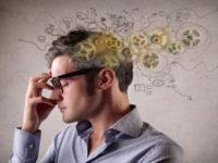 Як відкрити дивовижну силу вашого мозку і стати кращим студентом