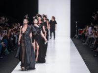 П'ятірка трендів FashionTech: що нас чекає в майбутньому?