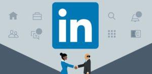 12 засобів отримати більше грошей за допомогою LinkedIn