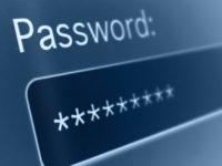 Як краще зберігати свої паролі? Кращі менеджери паролів