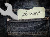 Чому пошук роботи — це складно? Правда, про яку мало хто говорить