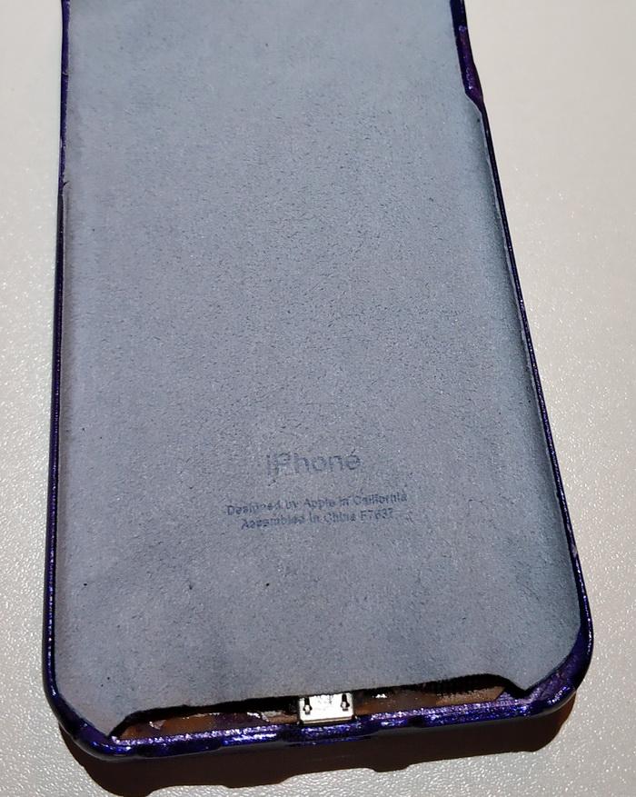 Height tx1 – підігрівач для смартфону, що здатний підтримувати температуру від +7С до +14С протягом 6 годин
