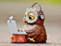 Чому саморозвиток і онлайн-освіта можуть зупинити ваш ріст?