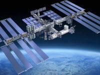 NASA відкриває МКС для комерційного бізнесу. Скільки буде коштувати політ в космос?