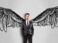 11 принципів, якими керуються бізнес-ангели