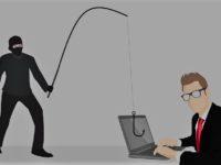 Про критичність кіберзахисту в сполученому світі