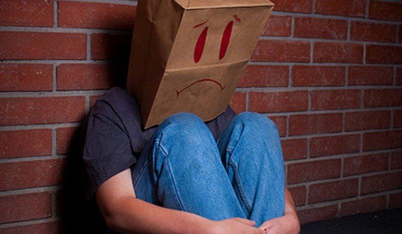 Соціальні мережі та ТБ викликають депресію, відеоігри — ні