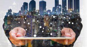 Smart city – новый идеальный город?