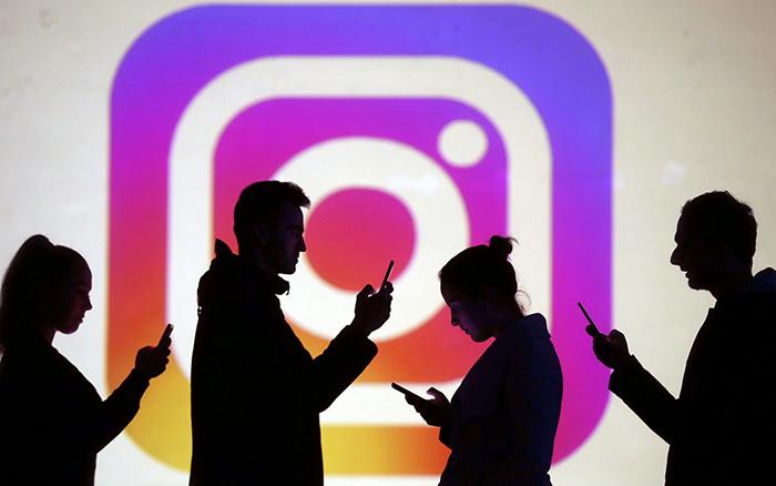 Як зробити ідеальне біо в Instagram